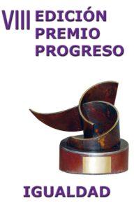 VII Edición Premio Progreso Igualdad