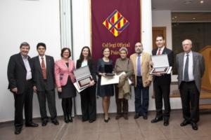 Premio ISEP