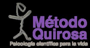 Método Quirosa